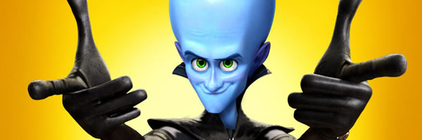 megamind_movie_poster_will_ferrell_slice_01