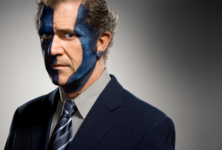 mel gibson braveheart. For more on Mel Gibson#39;s