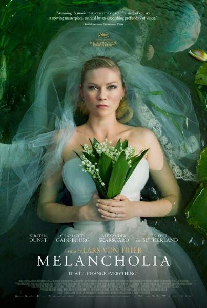 melancholia-movie-poster