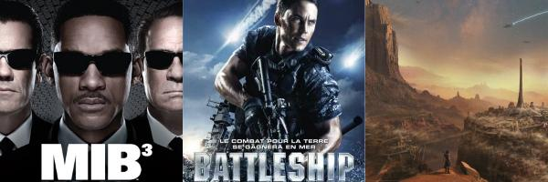 men-in-black-3-battleship-john-carter-poster-slice