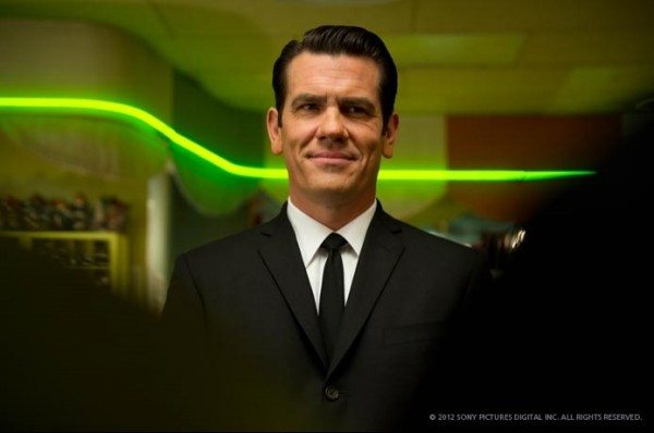 men-in-black-3-josh-brolin-movie-image