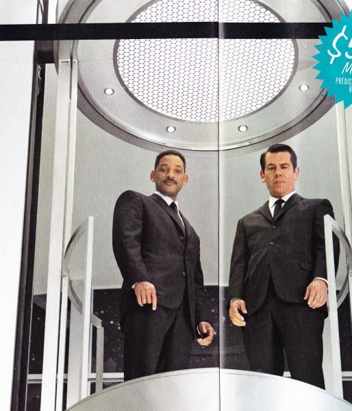men-in-black-3-josh-brolin-will-smith-2