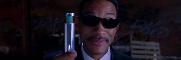 men-in-black-3-movie-image-will-smith-slice-01