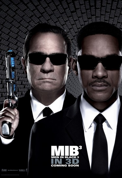 men-in-black-3-movie-poster-tommy-lee-jones