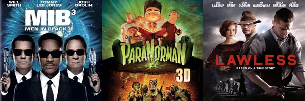 men-in-black-3-paranorman-lawless-blu-ray-slice