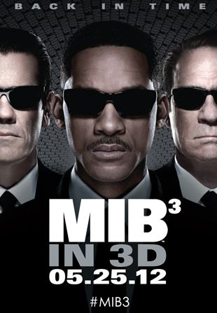 http://collider.com/wp-content/uploads/men-in-black-3-poster.jpg