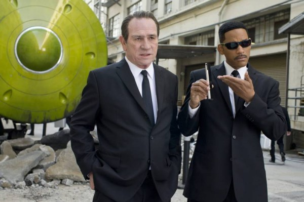men-in-black-3-tommy-lee-jones-will-smith-movie-image