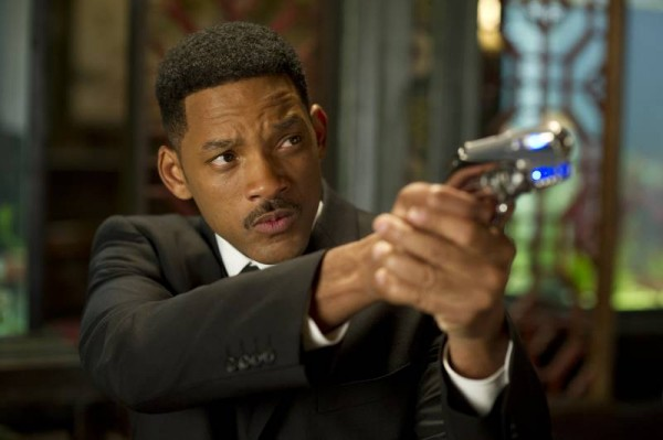Para Monster Dari Men In Black 3 [ www.BlogApaAja.com ]