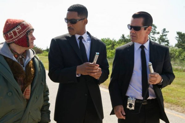 men-in-black-3-will-smith-josh-brolin