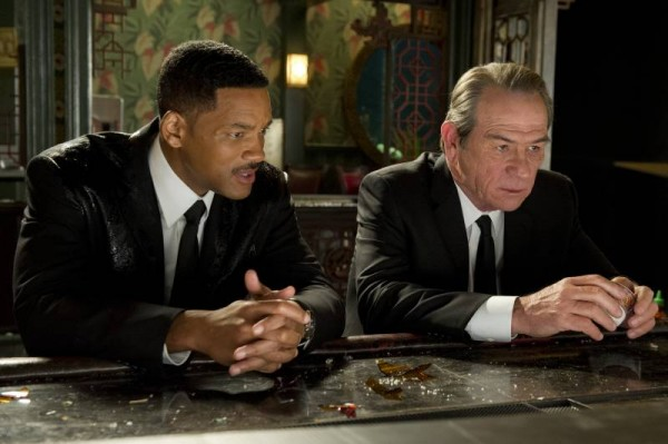 men-in-black-3-will-smith-tommy-lee-jones