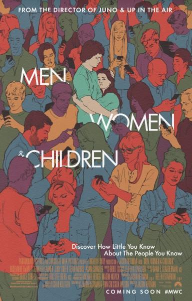 men-women-children-poster