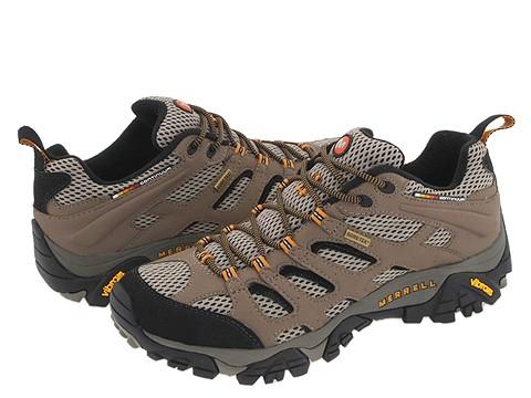 merrell-sneakers-01