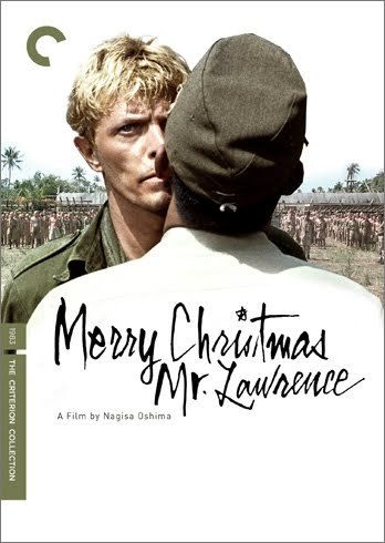 merry_christmas_mr_lawrence_cover