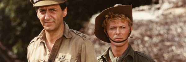 merry_christmas_mr_lawrence_slice