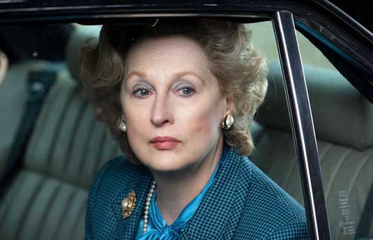 meryl-streep-the-iron-lady