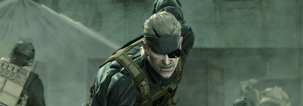 metal-gear-solid-slice