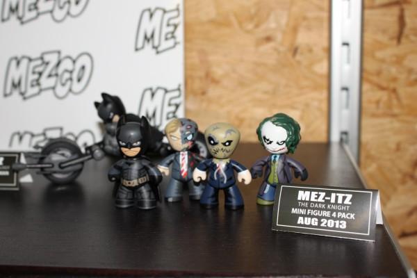 mez-itz-batman-two-face-scarecrow-joker