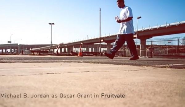 michael b jordan fruitvale