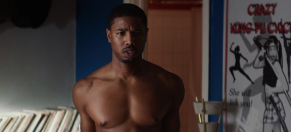 michael-b-jordan-the-fantastic-four
