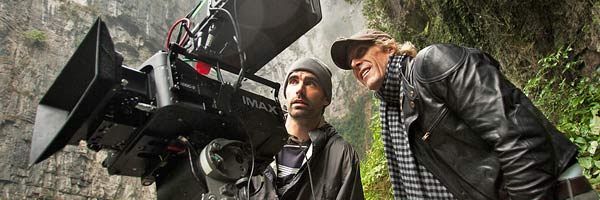 michael-bay-digital-imax-3d-camera-transformers-4