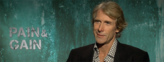 michael-bay-pain-and-gain-interview-slice