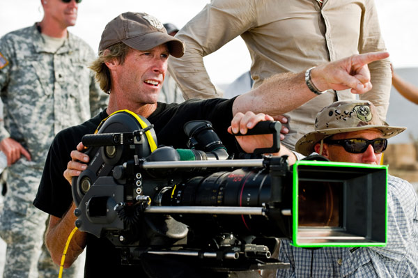 michael-bay-transformers-4-sequel