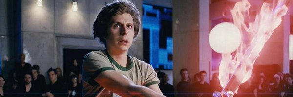 michael-cera-scott-pilgrim-slice