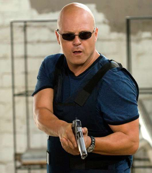 the shield movie michael chiklis