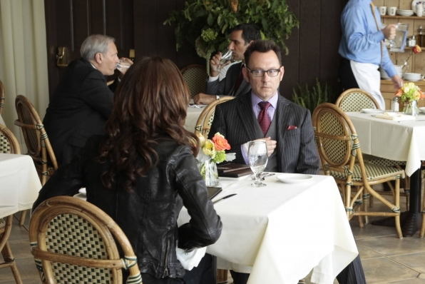 michael emerson person of interest