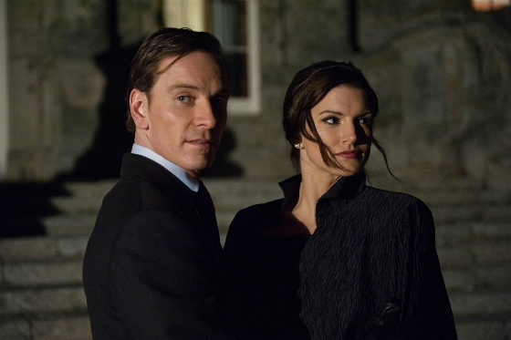michael-fassbender-gina-carano-haywire-image