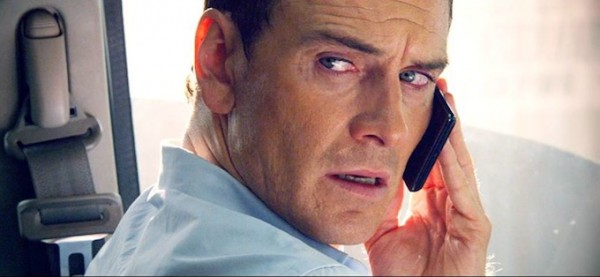 michael-fassbender-the-counselor