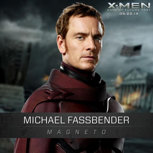 michael-fassbender-x-men-days-of-future-past