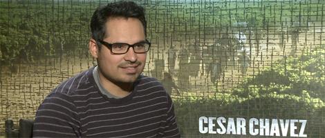 michael-pena-ant-man-cesar-chavez-interview