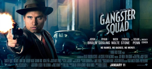 michael-pena-gangster-squad-poster-banner