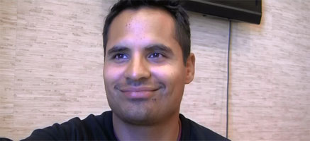 michael-pena-slice-interview-comic-con
