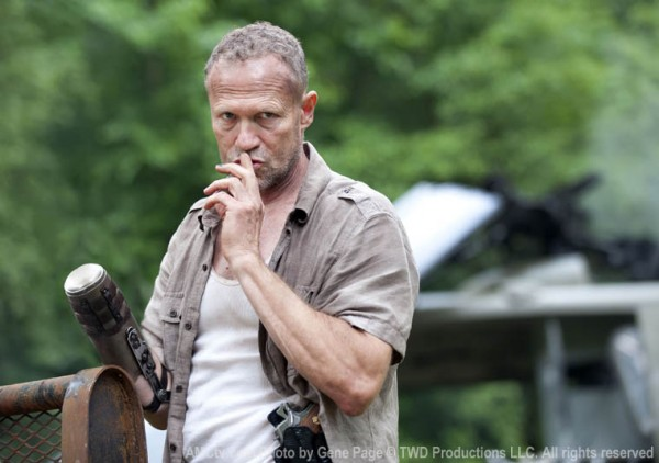 michael-rooker-the-walking-dead-season-3-image