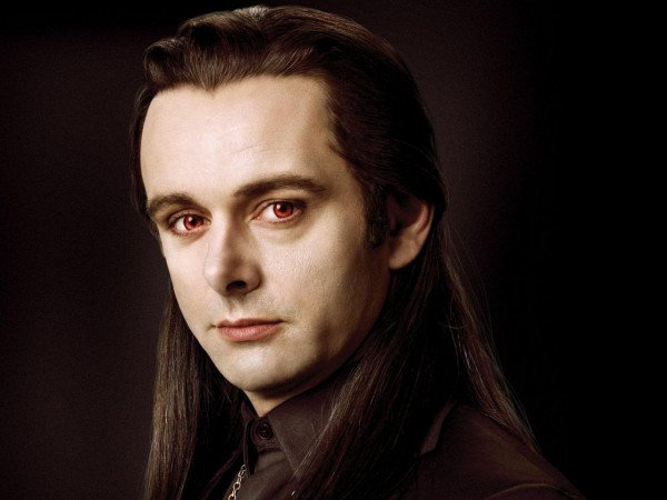 michael-sheen-aro-twilight-saga-breaking-dawn-part-2