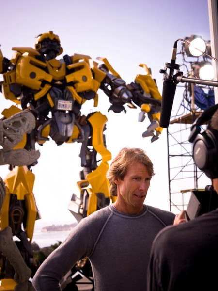 michael_bay_fios_commercial_image