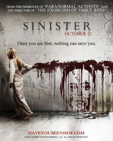 sinister-image-michael-myers