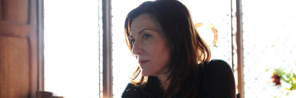 michelle-fairley-24-live-another-day