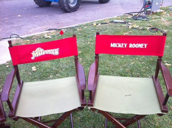 mickey-rooney-The-Muppets-movie-image