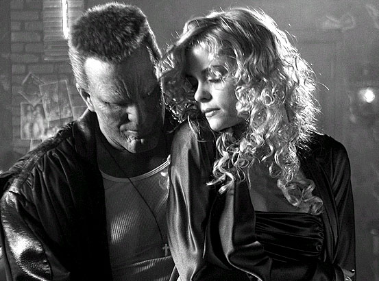 mickey-rourke-jaime-king-sin-city