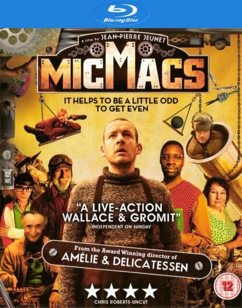 micmacs-blu-ray-cover