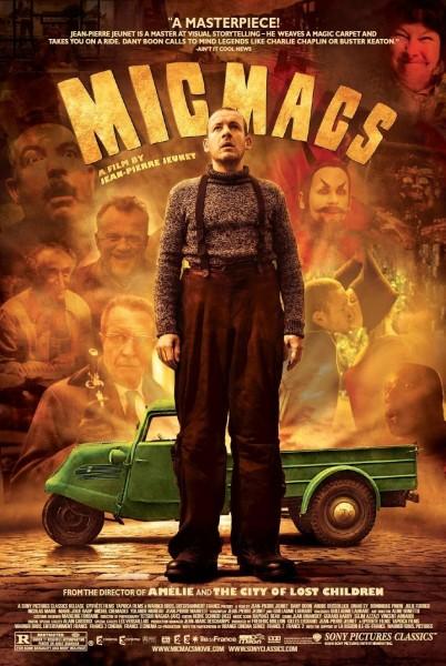 micmacs-movie-poster