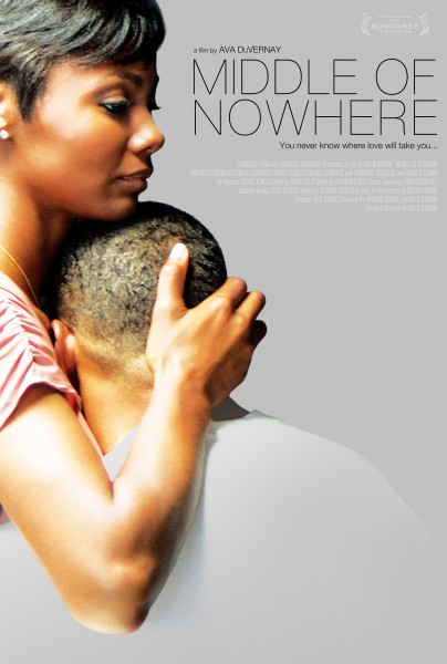 middle-of-nowhere-poster