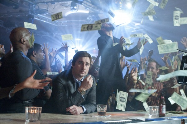 middle_men_movie_image_luke_wilson_01
