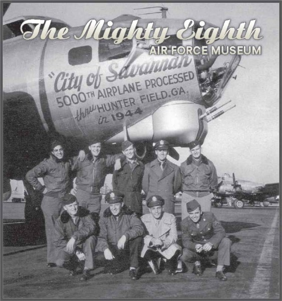 mighty-eighth-masters-of-the-air