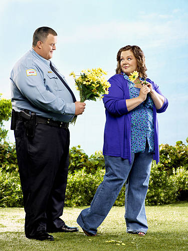 mike-and-molly-image-billy-gardell-melissa-mccarthy