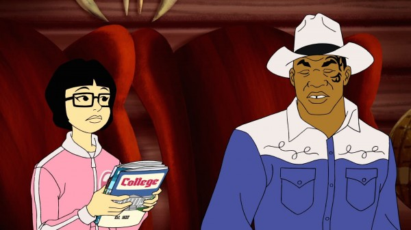 mike-tyson-mysteries-2