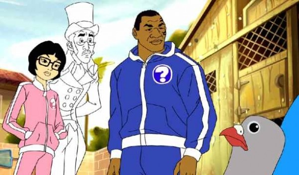 mike-tyson-mysteries-3